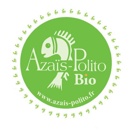 Azais-Polito 4