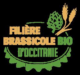 Logo_FBO_Transparent 1