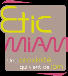 Eticmiam 3