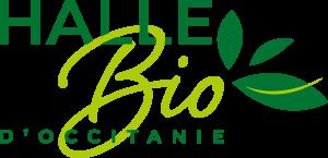 Les entreprises bio régionales 132