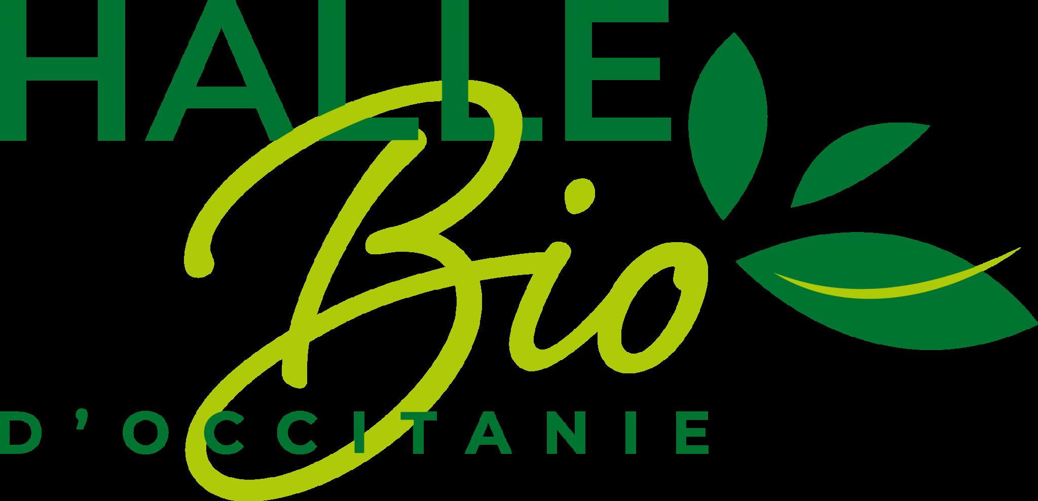 Halle bio d'Occitanie 8