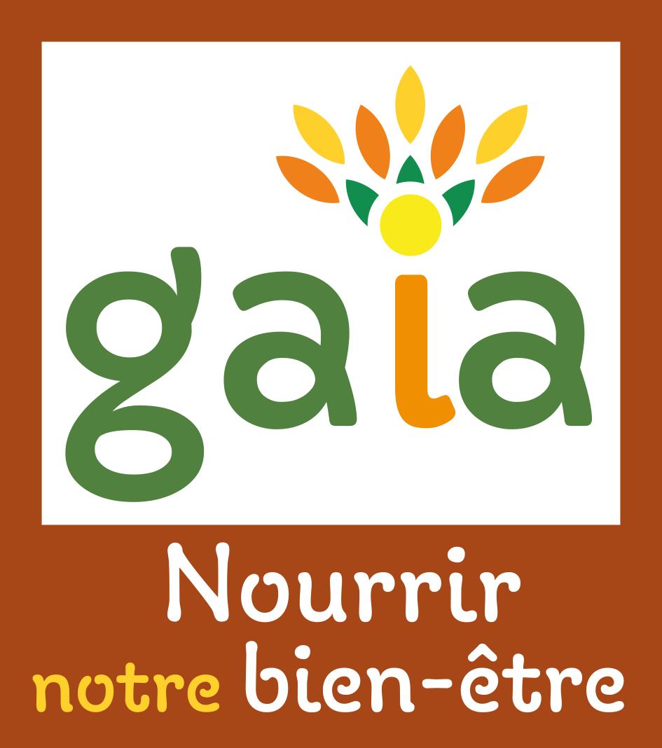 Gaia 32