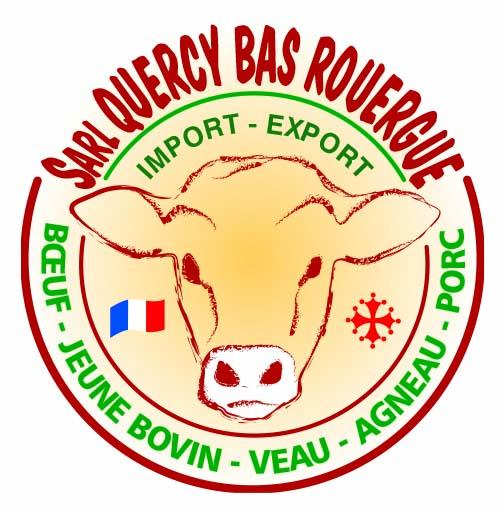 Quercy Bas Rouergue 1