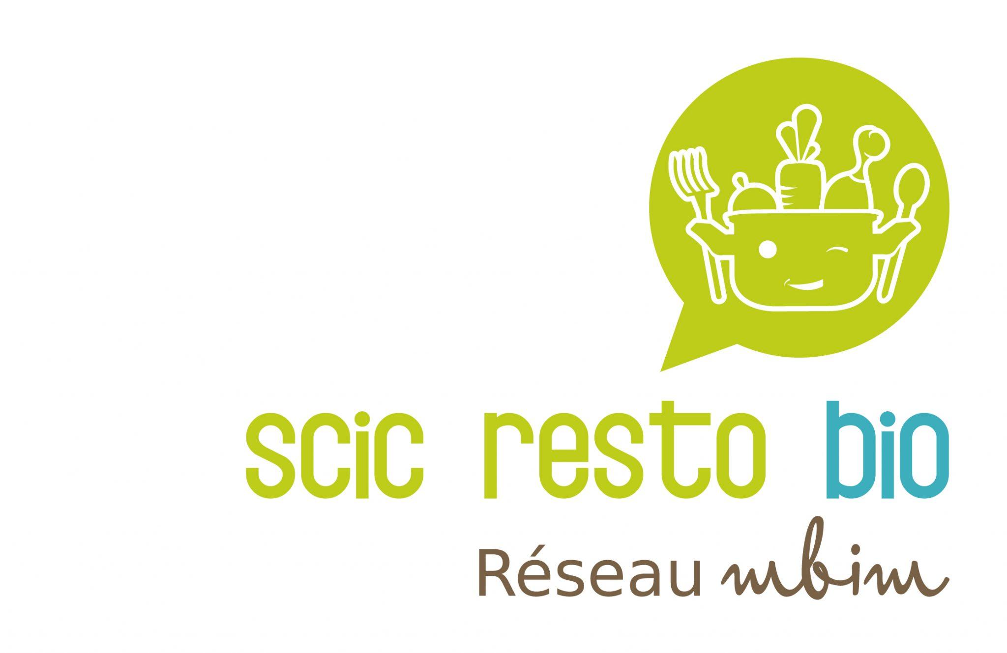 SIC resto Bio 4