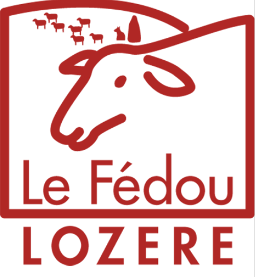 Le Fedou - Fromagerie de Hyelzas 4