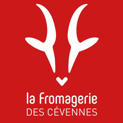 La Fromagerie Des Cevennes 7